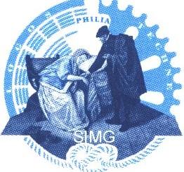 Meeting simg/epatologia 2014: ottimizzare la diagnosi e la cura del paziente con epatite cronica c
